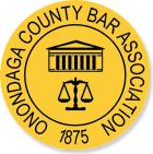 Onondaga County Bar Association