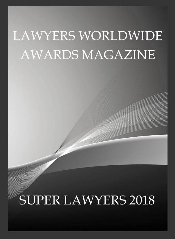 SSI/SSD Law Firm of the Year - Law Offices of Jose Perez- Photo 1
