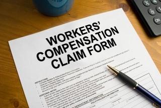Compensation Paid