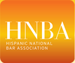 Hispanic National Bar Association's
