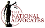 The National Advocates: Top 40 under 40