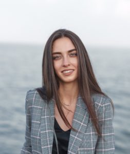 Daria Ivasiuk