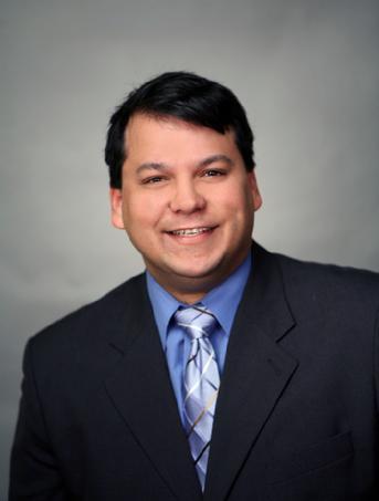 Jose Perez tu abogado