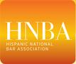 Hispanic National Bar Association's
