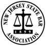 New York State Bar