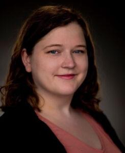 BreAnna Avery